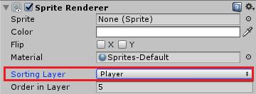 set-explosion-prefab-sorting-layer-unity2d