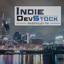Indie DevStock