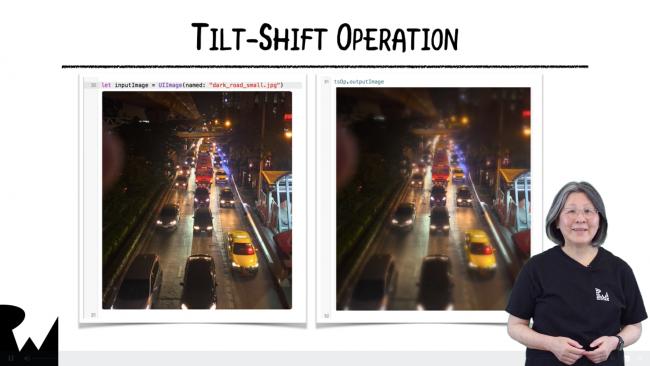 5-TiltShiftOperation
