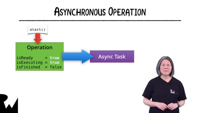 7-AsyncOperations
