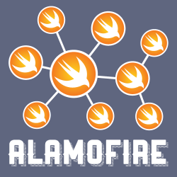 Alamofire Tutorial: Getting Started