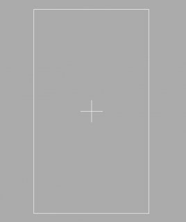 empty-scene