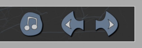 footer-buttons