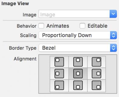 imageview-props