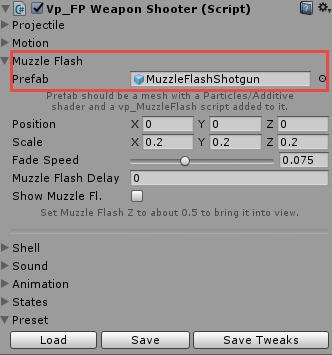 muzzleflash