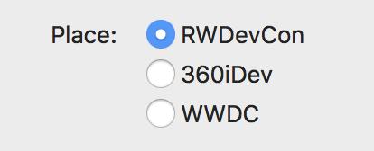 radio-rwdev