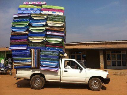 rwanda-1430595_640