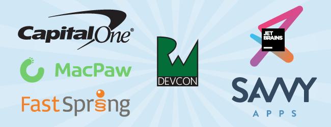 rwdevcon-sponsors-1