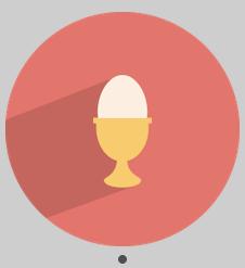 EggTimerDockIcon