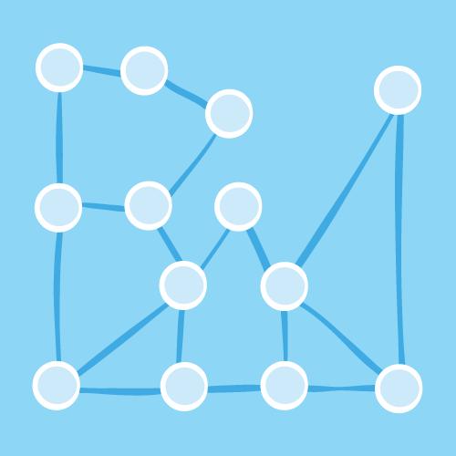 Swift Algorithm Club: Graphs with Adjacency List