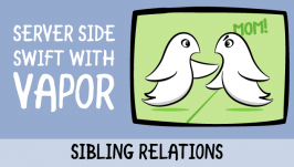 _ServerVapor-V-Sibling-WordpressFeature