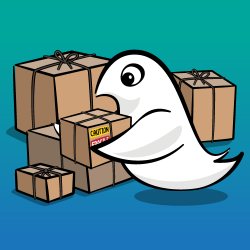 The Swift Package Manager
