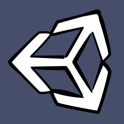 Introduction to Unity: Getting Started – Part 2/2
