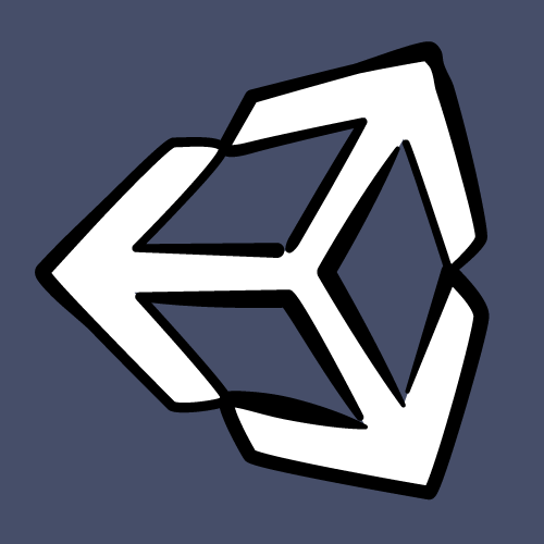 Introduction to Unity: Getting Started – Part 1/2 | raywenderlich com