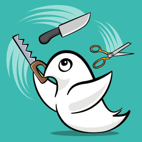 Unsafe Swift: Using Pointers And Interacting With C | raywenderlich com