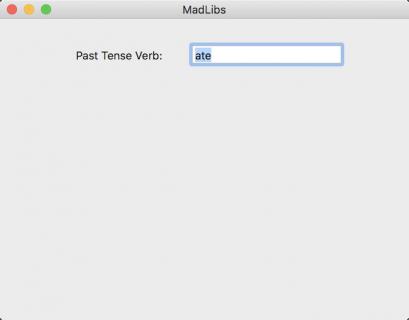 buildrun-textfield
