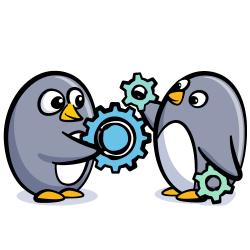 businesspartnership-04-jointventure
