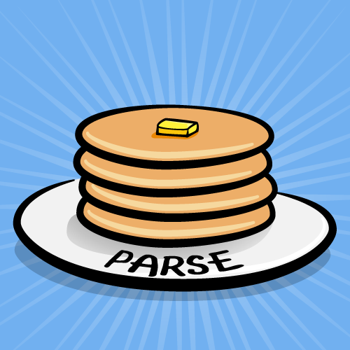 Parse Server Tutorial with iOS