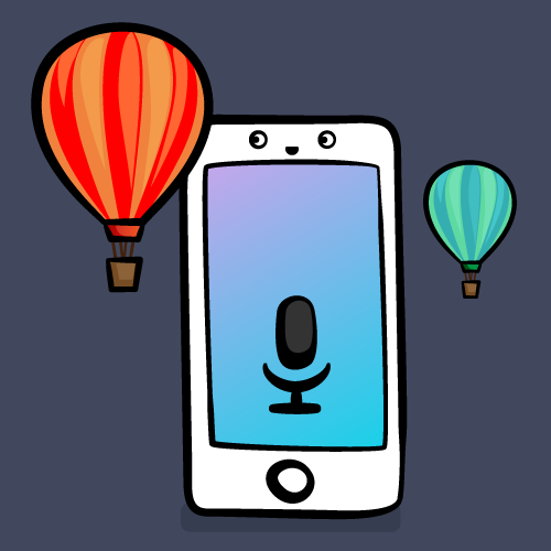 SiriKit Tutorial for iOS