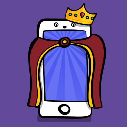Swift Generics fit for a Queen or King