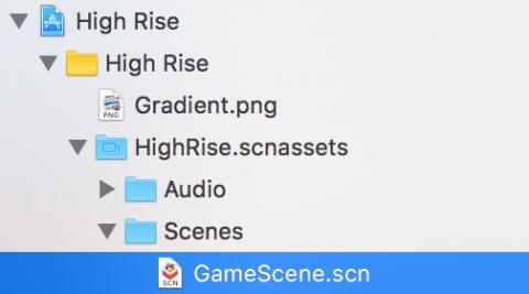 game_scene