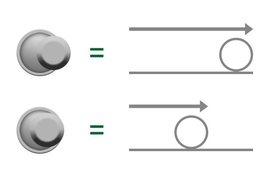 unreal engine 4 blueprint tutorial pdf