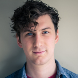Full-Time Indie iOS Dev and Music Enthusiast: A Top Dev Interview With Alex Andrews