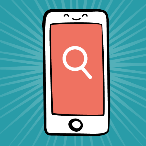 20 Best Practices for Mobile App Search | raywenderlich com