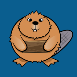 SwiftyBeaver Tutorial for iOS: A Logging Platform for Swift