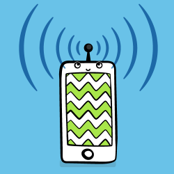 iBeacon Tutorial with iOS and Swift