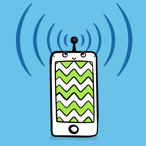 iBeacon Tutorial with iOS and Swift | raywenderlich com