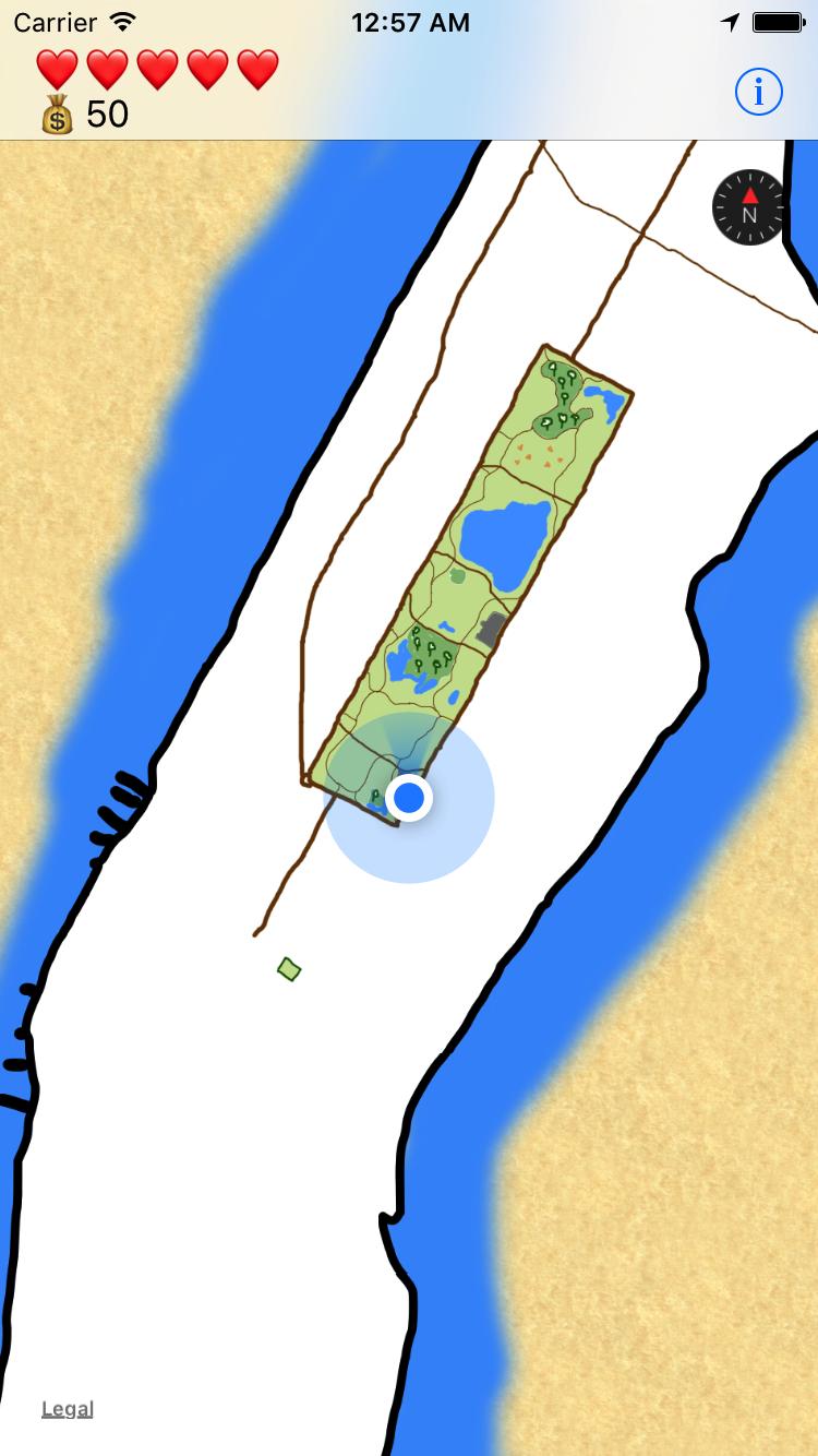 Subway Map Tileset Rpgmaker.Advanced Mapkit Tutorial Custom Tiles Raywenderlich Com