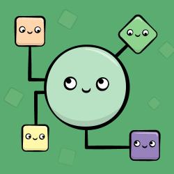 Object Oriented Programming in Swift