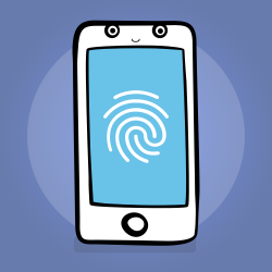 How To Secure iOS User Data: The Keychain and Touch ID