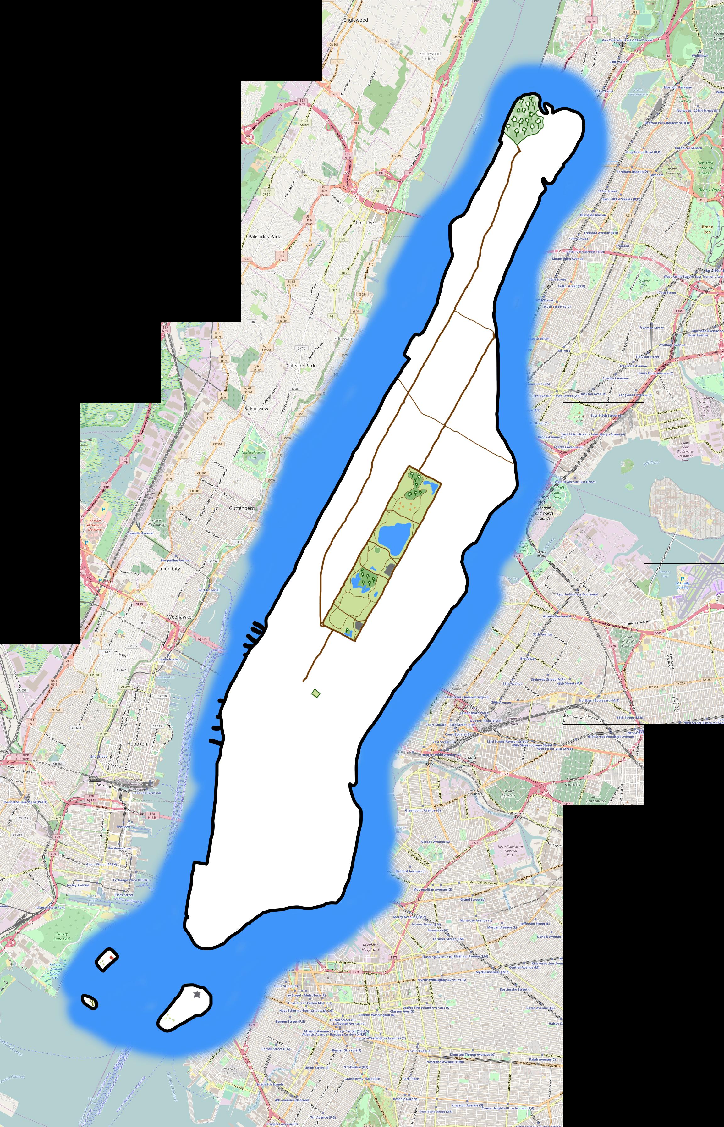 Advanced Mapkit Tutorial Custom Mapkit Tiles Raywenderlich Com
