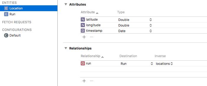 How To Make an App Like Runkeeper: Part 1 | raywenderlich com