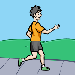 How To Make an App Like Runkeeper: Part 1