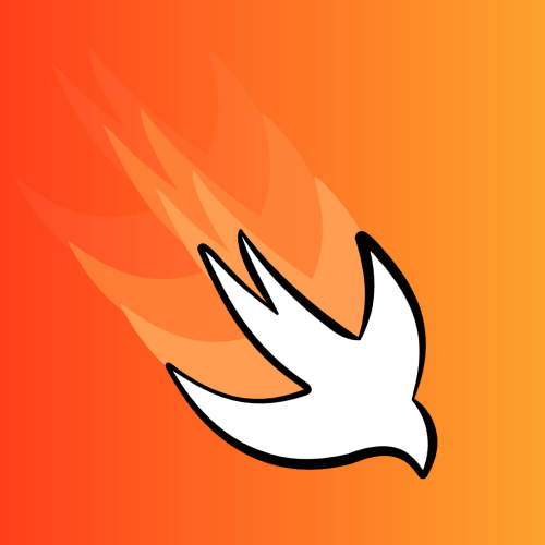 What's New in Swift 4?