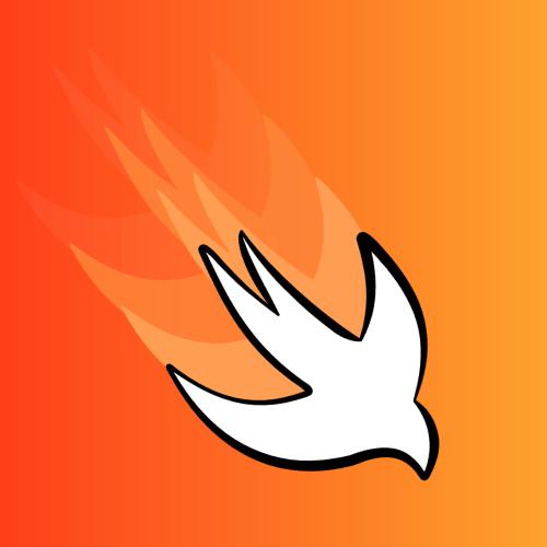What's New in Swift 4? | raywenderlich com