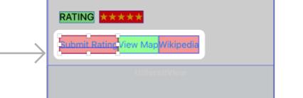 uistackview tutorial