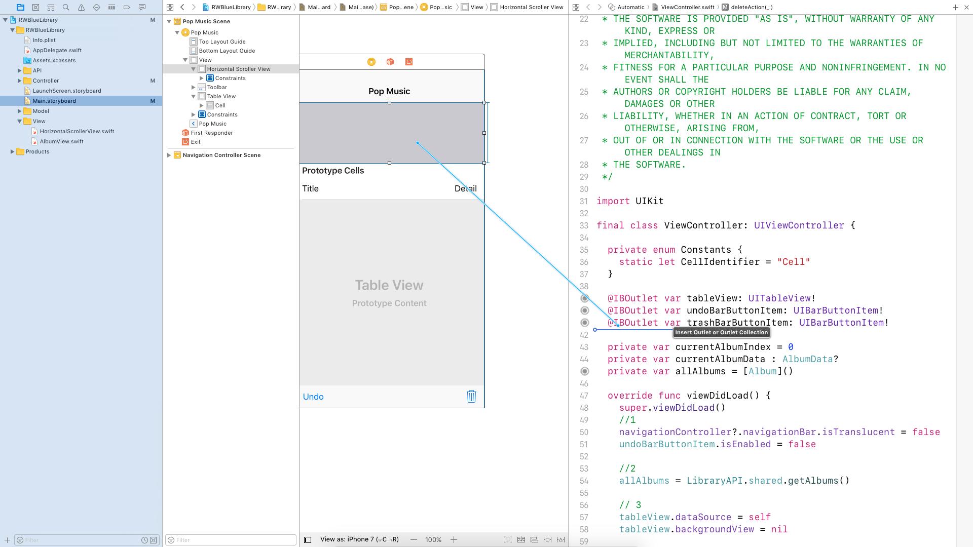 Java decorator 28 images annotation java vs decorator for Decorator python