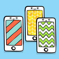 New Course: iOS Design Patterns