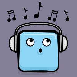 Audio tutorial for Unity: the Audio Mixer