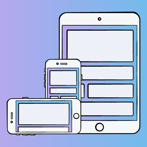 Learn how to make your apps use Adaptive Layout!