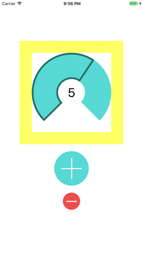 Core Graphics Tutorial Part 2: Gradients and Contexts