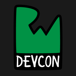 RWDevCon 2018 Pre-Conference Workshop Speakers & Topics