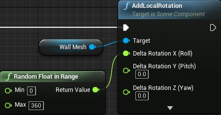How to Create a Simple Game in Unreal Engine 4   raywenderlich com