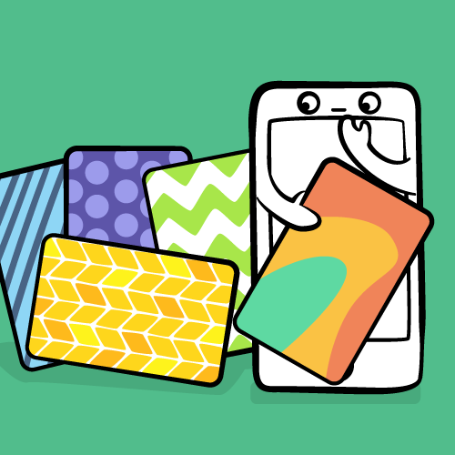 UX Design Patterns for Mobile Apps: Which and Why