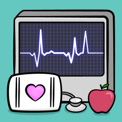 HealthKit Tutorial with Swift: Workouts