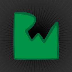 Opportunity: Senior Fullstack Developer at raywenderlich.com